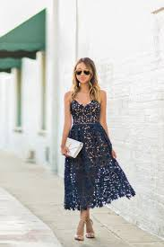 best 25 lace midi dress ideas on pinterest cream smart dresses