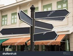 Many Blank Direction Road Sign On Stock Photo 667431541 - Shutterstock Vintage Camper Awning Arched Canopy Bedding Vintage Camper Trailers Magazine Trailers Ten Shops Of Northwest Arkansas Jill D Bell Travel How To Make A Trailer Awning Shasta Awnings 1968 Shasta Loflyte 14ft Vintage Trailer With Sunbrella 46inch Striped And Marine Fabric Outdoor Many Blank Direction Road Sign On Stock Photo 667431541 Shutterstock Tin Painted Entrance Door Canopy Scalloped Awnings Pictures With Shock Fresh Water Tank Size Talk Dream