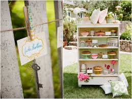 Shabby Wedding - Shabby Weddings #2075549 - Weddbook Rainy Backyard Wedding I Want One Of These In My Backyard With A Wooden Swing Haing My Wedding Movie Outdoor Fniture Design And Ideas 191 Best 50th Images On Pinterest Centerpieces Cocktail Intertional Film Otographer Makeup Hair Styling Journal Location Al Fresco Archive Rentals Stylish Bohemian Candice Joe Green Hire Melbourne Mornington Peninsula Yarra Valley 100 Branches Event Floral Company West Third Street Designs June With Mexican Flair Reception Inver Grove Heights Mn
