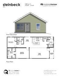 100 Modern Home Designs 2012 House Plan Carriage House Plans Unique Plans Best