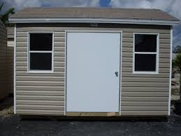 Ted Sheds Miami Florida by Hurricaneresistant Storage Sheds In Miami Fl Suncrestshed