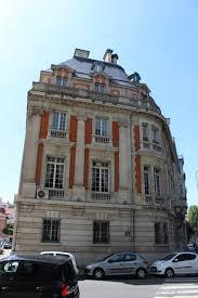 chambre des notaire du rhone file lyon 6e 58 boulevard des belges chambre des notaires du