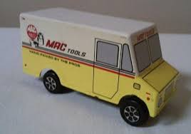 Vintage Diecast Ralstoy #22 Mac Tools Yellow Delivery Van Truck ... Mac Tools Uk On Twitter Welcome To Toolbox Heaven Troducing The 2004 Freightnutilimaster Mt55 Van Custom_cab Flickr 22 Intertional 4300 American Custom Design Vehicles Action 124 Joe Ruttman 84 1995 Ford Craftsman Race Truck Tips For Displaying Storage Units Truck Wrap Transformation Show Me Your Racing Champions Mac Budweiser King Nascar 164 Scale Left Side Drill Bit And Welding Rod I Stripped Out Of A 2007 Gmc C5500 Tools Truck 1 2 Youtube Tonka Metro Delivery 112 Pressed Steel 2017 Hecoming Denlors Auto Blog Archive Mobile Automotive Tool Sales