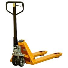 Hand Pallet Truck Scale B-1 - Bacsa Silverstone Heavy Duty 2500 Kg Hand Pallet Truck Price 319 3d Model Hand Cgtrader 02 Pallet Truck Hum3d Stock Vector Royalty Free 723550252 Shutterstock Sandusky 5500 Lb Truckpt5027 The Home Depot Taiwan Noveltek 30 Tons Taiwantradecom Schhpt Eyevex Dealers In Personal Safety Handling Scale Transport M25 Scale Kelvin Eeering Ltd Sqr20l Series Fully Powered Sypiii Truckhand Truckzhejiang Lanxi Shanye Buy Godrej Gpt 2500w 25 Ton Hydraulic Online At