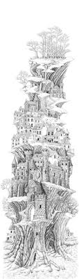 133 Best Coloring Book Ideas Images On Pinterest