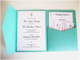 Lovely Wedding Gown Because Destination Wedding Invitation