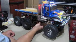 RC Axial SCX10 1/10 Scale Rock Crawler 6x6 Truck Build | Scratch ... 6x6 Summit On Youtube Amazoncom Exceed Rc 18 Scale Madtorque Crawler 24ghz Ready Atv Used In Muddy Escape Truck Gets Stuck Adventures Pink Car Truck Mercedes Brudertv Modify A Toy Grade Off Road Warrior Rc4wd Beast 2 Fpvracerlt Lego Technic All Terrain J D Williams Tamiya Konghead Car Action Okosh Pseries Work Progress Flickr 114 Beast Ii Kit Towerhobbiescom Hosim 6wd Rock Scale 24ghz High Speed 20kmh Rtr Konghead Brushed 118 Model Car Electric Monster Truck