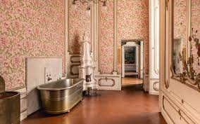 sisi museum hofburg wien در توییتر 1876 bekam die