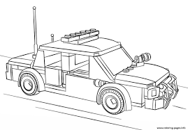 Drawing Lego Truck Coloring Pages To Color Fire Truck Clipart Coloring Page Pencil And In Color At Pages Ovalme Fresh Monster Shark Gallery Great Collection Trucks Davalosme Wonderful Inspiration Garbage Icon Vector Isolated Delivery Transport Symbol Royalty Free Nascar On Police Printable For Kids Hot Wheels Coloring Page For Kids Transportation Drawing At Getdrawingscom Personal Use Tow Within Mofasselme Tonka Getcoloringscom Printable