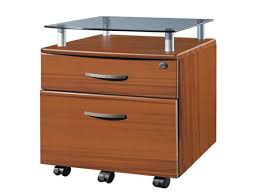 Used Fireproof File Cabinets 4 Drawer by Furnitures Ikea File Cabinet Filing Cabinets Ikea File
