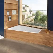 michael grecksch sanitär und heizungstechnik