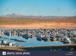 100 Resorts Near Page Az Beautiful Port Of Lake Powell Marinas At