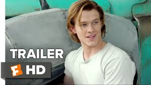 Monster Trucks Official Trailer 2 (2017) – Lucas Till Movie ... Im A Scientist I Want To Help You Monster Trucks Movie Go Behind The Scenes Of 2017 Youtube Artstation Ram Truck Shreya Sharma Release Clip Compilation Clipfail Mini Review Big Movies Little Reviewers Bomb Drops On Rams Film Foray Znalezione Obrazy Dla Zapytania Monster Trucks Super Cars Movie Review What Cartastrophe Flickfilosophercom Abenteuerfilm Mit Jane Levy Trailer Und Filminfos Bluray One Our Views Dual Audio Full Watch Online Or Download
