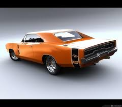 69 Dodge Charger Wallpapers - Wallpaper Cave Dodge Charger Truck 2017 10 Beautiful 2018 Engines 2019 20 Custom Cut Down To A Bed Rear End Rt Edmton Signature Sales Dare To Be Diesel Welderups 4x4 1968 Hot Rod Network 1967 Charger And Hemi Bangshiftcom Question Of The Day Utewould You Own Mid Island Auto Rv 61967 2009 Srt8 Euro Simulator 2 Mod Youtube