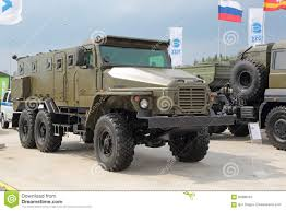 100 Ural Truck For Sale 4320 VV Editorial Stock Photo Image Of Industrial