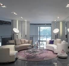 100 Roche Bobois For Sale Outlet Home Interior Idee Di Design Tendenze E
