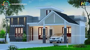 100 Home Designes Best 75 House Designs October November 2017 YouTube