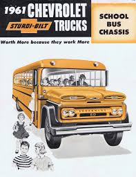 1961 Chevrolet Canada School Bus Brochure | Classic Car ... William E Robertson The Trolley Dodger Transportation Home Page Gallupmckinley County Schools North America Central School Bus Safety First Quality Always Bethany Missouri Real Estate Country Homes Farms Ranches Acreage Hamilton Street Railway Wikiwand Champlain Valley District Homepage Overview 63 Best Cadiz Ohio Images On Pinterest Ohio Public Shelby