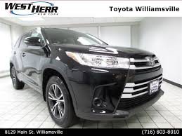 100 West Herr Used Trucks New Vehicle Specials Toyota Of Orchard Park