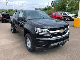 East Haven New Vehicles For Sale   Dave McDermott Chevrolet Used Cars For Sale Denver Co 80219 Truck Kings Trucks Salt Lake City Provo Ut Watts Automotive Courtesy Chevrolet San Diego The Personalized Experience A Chaing Of The Pickup Truck Guard Its Ford Ram Chevy Chevy Colorado Lifted Lifted Colorados Or Canyons Pics Diessellerz Home Capitol South Bay Area Dealer In Jose Ca 2017 Gmc Sierra 1500 Denali For Cargurus Who Is Lifting Their Colorado Diesel Forum Virginia Rocky Ridge Hq Quality Net Direct Ft
