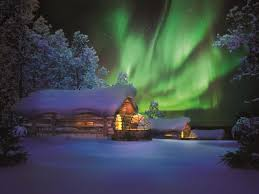 15 Awe inspiring Northern Lights Hotels For The Best Winter Views