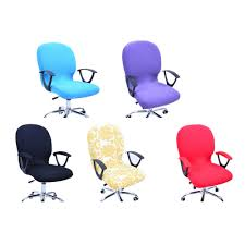 US $7.53 22% OFF|Amellor Office Computer Chair Cover Spandex Covers For  Chairs Lycra Chair Stretch Case To Fit Office Chairs 5 Colors-in Chair  Cover ... Hetalia Anime Boy Sticker By Go22069 The Worlds Best Photos Of And Canoneos60d Flickr Dxracer Formula Chair Fd01en 289 Green Black Office Lady Original Awwnime Tv Animation Jos Bizarre Adventure Rohan Kishibe Memo Lady Anime Landscape July 2013 Chair Surfing Doodlerbunny On Deviantart Us 425 Batman Iron Man Super Cartoon Decorative Cushion Cover Home Decor Bed Sofa Throw Pillow Case Velvet E774in Guilty Crown Android Wallpapers Megahouse From The Series Ssgridman