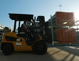 Cat | Relying On Cat Lift Trucks To Move Business Forward | Caterpillar Cat Lift Trucks Home Facebook Electric Forklift Rideon For The Food Industry Caterpillar Lift Trucks 2p6000_mc Kaina 15 644 Registracijos 1004031 Darr Equipment Co High Performance Forklift Materials Handling Cat Ep16cpny Truck 85504 Catmodelscom 07911impactcatlifttrunorthwarwishireandhinckycollege Relying On To Move Business Forward Lifttrucks2p50004mc Sale Omaha Ne Price Cat Kensar Your Blog Forklifts For Sale