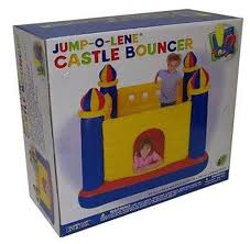 Jual Intex 48259 Jump-O-Lene Inflatable Castle Bounce Bouncer Di ... Hgmil Evenflo Fava High Chair Y5806 Shopee Singapore Car Seat Installation Using The Locking Clip Youtube Phil And Teds Lobster Portable Pr Brand Sevenflosite Villa By The Castle Baby Equipment Amazoncom Little Ottoman Gliding Twill Green Safemax 3in1 Booster Shiloh Erta Sea Blue Almost New Car Seat Babies Kids Others On Carousell Diagtree Belt Strap Cover For