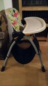 Chicco Happy Snack Highchair In CR8 Purley For £20.00 For Sale - Shpock Chicco Highchairs Upc Barcode Upcitemdbcom Happy Snack Krzeseko Do Karmienia Chicco Baby Chair Qatar Living Happy Snack Highchair Waist Clip Strap L Blue Red Bump N Bambino Pocket Booster Seat Lime Brand New Trade Me In Cr8 Purley For 2000 Sale Shpock Papyrus Future Generations Polly Greenland Magic High S Sizg Cover Green Dark Grey George The 10 Best High Chairs Ipdent Chakra 636 Months Amazon