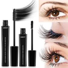 Lash Makeup Promo Code | Saubhaya Makeup Online Coupons Thousands Of Promo Codes Printable Magnetic Lashes One Two Lash Skechers Kids Sneakers Sizes Little Boys And Girls 20 Free Store Pickup Cyber Monday Deals 2019 Shopping Sales Makeup Code Saubhaya Read This Before Shelling Out For Those False Eyelashes Review Fashionista Sale Jr Kansai Area Pass Bic Camera Tourist Privilege Discount Coupon Shein 85 Off Offers Jan 2324 Winner Offer Yanny Or Laurel Linda Hallberg Cosmetics Nykaa 80 Off Free Shippingjan Sephoras Annual Summer Bonus Is Here Shop Now