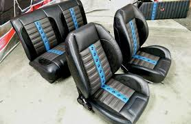 TMI Pro Series Seats For Mopars' Custom Interior - Hot Rod Network Grey Waterproof Sweat Towel Front Bucket Seat Cover For Car Trucks Project Apollo Part Vi Have A Seat Carefully Hemmings Daily Installing Seats Land Rover 90 V8 Mods 1 Youtube Bestfh Pu Leather Pair Gray Auto With Dash Pad The Drift Truck Speedhunters Suvs With Captains Chairs Plus Thirdrow Shoppers Shortlist Universal Stripe Colorful Saddle Blanket Baja Modern Flat Cloth Covers Beige Od2go Nofur Zone Dog Petco Plush Paws Products Ultrapremium Velvet C Suv Cushion
