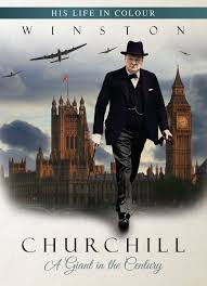 Churchill Iron Curtain Speech Quotes by Winston Churchill A Giant In The Century Videos Pinterest
