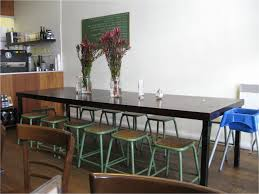 Kitchen Countertops Round Dining Table Narrow Wooden Table