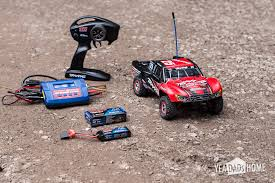 7 Tips For Buying Your First RC Truck | Yea Dads Home Traxxas Bigfoot Rc Monster Truck 2wd 110 Rtr Red White Blue Edition Slash 4x4 Short Course Truck Neobuggynet Offroad Vxl 2wd Brushless Cars For Erevo The Best Allround Car Money Can Buy X Maxx Axial Yetti Trophy Trucks Showcase Youtube Adventures 30ft Gap With A 4x4 Ultimate Mark Jenkins Scale Cars Best Car Reviews Guide Stampede Ripit Fancing Project Summit Lt Cversion Truck Stop Boats Hobbytown