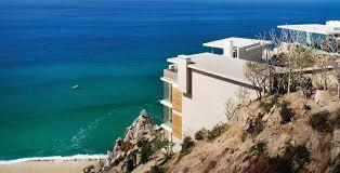 100 Steven Harris Architects Casa Finisterra By CAANdesign