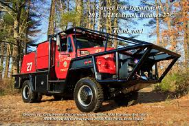 New Brush Breaker 27 Has ARRIVED! | Carver Fire Department Dodge Ram Brush Fire Truck Trucks Fire Service Pinterest Grand Haven Tribune New Takes The Road Brush Deep South M T And Safety Fort Drum Department On Alert This Season Wrvo 2018 Ford F550 4x4 Sierra Series Truck Used Details Skid Units For Flatbeds Pickup Wildland Inver Grove Heights Mn Official Website St George Ga Chivvis Corp Apparatus Equipment Sales Our Vestal