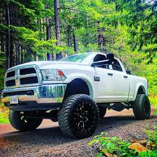 Pin By Jessica Maynes- Horn On Trucks :) | Pinterest | Cummins ... 19 Beautiful Pink Trucks That Any Girl Would Want Lets See Your Lifted Cummins Dodge Diesel Used Lifted 2013 Ram 2500 Outdoorsman 4x4 Truck For Trucks Pinterest And Luxury For Sale Restaurantlirkecom 2017 Ford F 350 Lariat Dually 44 28dg2500cuomturbodiesel44lifdmonsteramgsl63 Fresh Goals Gmc Something Bout Em Makes New 2016 3500 Laramie Pin By Ldian Havard On Ford Wallpaper Wallpapersafari Cisco Chavez Cummins Instagram