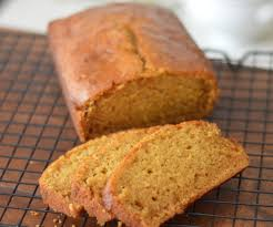 Healthy Maine Pumpkin Bread by Downeast Maine Pumpkin Bread Recipe U2014 Dishmaps