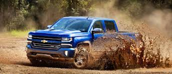 2018 Chevy Silverado 1500 For Sale In San Antonio   2018 Silverado ... 1930 Ford Truck A Model Mini Peterbuilt For Sale Or Trade The Model Pelham Blue 1933 Chevrolet Standard Pickup Maintenance Of Old Vehicles The Roadster Classic Pickup For Sale 67041 Mcg 30 2113635 Hemmings Motor News For Sale Midmo Auto Sales Sedalia Mo New Used Cars Trucks Service 2006 Silverado 1500 Roadside Assistance History Pictures Series Ad Near Cadillac Michigan 49601 Universal Volo Museum Phaeton Kapurs Vintage Youtube