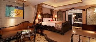 Furniture & Fixtures Rental