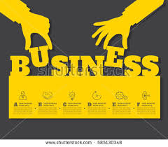 Startup Background Beginning Of Business Ideas Concept For Your Starting Production