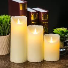 balafire flicker bulb led light bulbs flickering candle