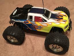 Associated MGT Mini Monster GT 3.0 Gas Truck - Like New - R/C Tech ... Inspired By Savannah The New 2017 Mini Collection Released On June Hot Sale Toyk 4 Pack Alloy Friction Pull Back Cars Ipdent Go Kart Monster Truckgo Truck Bodygo For Sale 2019 20 Top Upcoming 2016 Shop Built Mini Monster Truck Item Ar9527 Sold Jul Hbx 2138 124 24g 4wd 2ch Offroad Racing Rtr Rc Car For Amazoncom Blaze And Machines Cake Topper Toys Games 2003 Chevrolet Baja S10 Lifted Off On Road Machine Traxxas Trucks Boats Hobbytown List Of 2018 Hot Wheels Jam Wiki Tekno Products Amain Hobbies Gas 105cc Bike Mmb105br Moto Mega