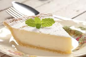 Weight Watchers Pumpkin Fluff Pie by 33 Best Weight Watchers Dessert Recipes With Smartpoints
