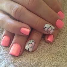 nail designs 2015 best 25 nail designs 2015 ideas on pinterest