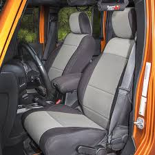 Improved Rugged Ridge Seat Covers Neoprene By | Adxcomputer Rugged ...