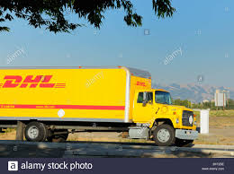 DHL Truck, San Jose CA Stock Photo: 18156194 - Alamy Dhl Buys Iveco Lng Trucks World News Truck On Motorway Is A Division Of The German Logistics Ford Europe And Streetscooter Team Up To Build An Electric Cargo Busy Autobahn With Truck Driving Footage 79244628 Turkish In Need Of Capacity For India Asia Cargo Rmz City 164 Diecast Man Contai End 1282019 256 Pm Driver Recruiting Jobs A Rspective Freight Cnections Van Offers More Than You Think It May Be Going Transinstant Will Handle 500 Packages Hour Mundial Delivery Stock Photo Picture And Royalty Free Image Delivery Taxi Cab Busy Street Mumbai Cityscape Skin T680 Double Ats Mod American