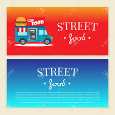 Street Food Truck Vector Illustration. Burger Van Delivery. Flat ... The Pasta Pot On Twitter Pot Food Truck For Sale Price Street Food And Fast Truck Festival On Tags In Retro Trucks Sale Prestige Custom Manufacturer American Businses For So Sell It Free Online Sticker Lorry Sticker Car Wrapping Business Plan Template Sweetbookme European Qualitychinese Mobile Kitchen Trailer 4 Freightliner Step Van Tampa Bay How Much Does A Cost Open