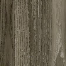 Usa Tile And Marble by Vinyl Plank Walnut Haanswood Collection Luxury Vinyl Tile