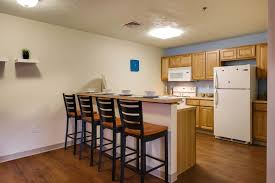 One Bedroom Apartments Morgantown Wv by West Run Apartments Morgantown Wv Apartments Com